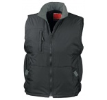 R660306 - Result•RIPSTOP GILET