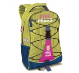 MB4004 - Adventure backpack. Min 500 pcs