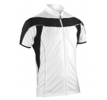 R188M0106 - R188M•Mens Bikewear Short Sleeve Performance Top