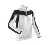 R255F0106 - Spiro•LADIES BIKEWEAR LONG SLEEVE PERFORMANCE TOP