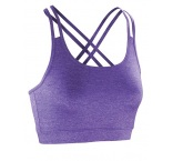 R274F1306 - R274F•Fitness Womens Crop Top